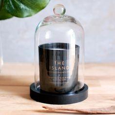 The island ! son parfum de citron vert, coco & vanille vous transportera sur… Nutribullet, Coffee Maker, Essential Oils, Tropical, Kitchen Appliances, Candles, Natural, Instagram Posts, Key Lime