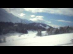 Promo vid Mountains, Nature, Travel, Outdoor, Outdoors, Naturaleza, Viajes, Trips, Outdoor Games