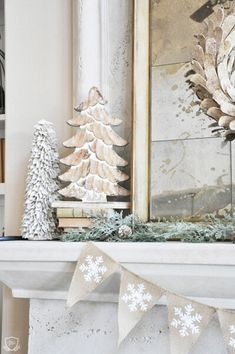 37 Best Winter Decorating Ideas Images Christmas Time Diy