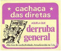 Mdc_rotulos_cachaça_das_direitas