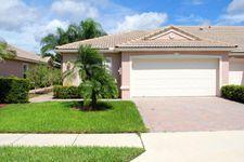 8357 Fresh Creek, West Palm Beach, FL 33411