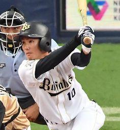 オリックスでは2年目を迎える大城滉二内野手(23)の飛躍に期待したい。1年目は出場64試合のうち43試合に先発。打率2割2分4厘、0本塁打、7打点の成績だった… - 日刊スポーツ新聞社のニュースサイト、ニッカンスポーツ・コム(nikkansports.com)