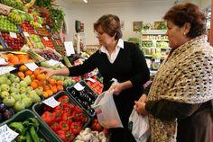 La inflación interanual sube tres décimas en mayo, hasta el 1,7% - 20minutos.es