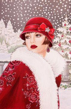 Merry Christmas  Joyeux Noël et Bon Réveillon