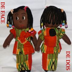 Decoration, Christmas Ornaments, Holiday Decor, Home Decor, Home Accents, African, Decor, Decoration Home, Room Decor