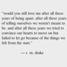 The NEW four book bundle is available via the link on the bio for Quotes To Live By, Love Quotes, After All These Years, Lonely Heart, Letting Go, Fails, Meant To Be, Poetry, Let It Be