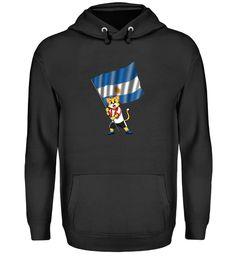 Argentinien Fan Katze T-Shirt Brunei, Haiti, Montenegro, Uganda, Vietnam, Tonga, Unisex, Bhutan, Ivoire