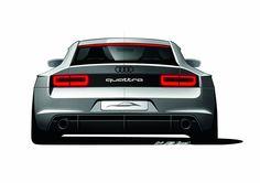 Audi-Quattro-concept-sketch-rear-view.jpg (1600×1131)
