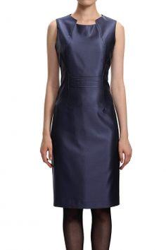 Дизайнерские стильные женские Платье<br/> V129098S-1058С96, VASSA&Co