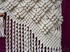 Macrame Patterns - Fair Masters - handmade, handmade