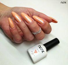 Noc w Miami czyli nasza koralowa marcheweczka! Jak Wam się podoba ten kolorek? 🥕  #nails #nail #nailsart #nailart #nailsartist #nailartist #nails2inspire #nailsinspirations #orangenails #nailsdesign #nailsoftheday #mani #manicure #manicurehybrydowy #paznokcie #paznokciehybrydowe #pomarańczowepaznokcie #koralowepaznokcie #hybrydy #hybryda #pazurki Nailart, Miami, Manicure, Beauty, Nail Bar, Beleza, Nail Manicure, Manicures