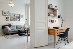 Simple And Effective Interior Home Design Solutions Home Decor Inspiration, House Design, Interior, Home, Home Bedroom, Home Furniture, House Interior, Home Deco, Home And Living