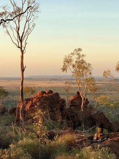 Walks In Lawn Hill National Park (Boodjamulla) Outback Australia, Australia Travel, South Australia, Billabong, Landscape Photography, Nature Photography, Photography Tips, Portrait Photography, Wedding Photography