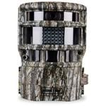The Panoramic 150 revolutionizes game scouting with 3 infrared motion sensors that cover a super-wide, detection times the area of a typical game camera. The Silent-Slide lens rotates silently Spy Camera, Video Camera, Game Trail, Trail Camera, Gifts For Hunters, Outdoor Brands, Cameras For Sale, Camera Reviews, Hunting Gear