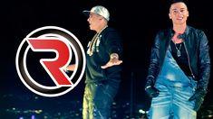 Señorita [Video Oficial] - Reykon el Líder Feat Daddy Yankee. ®fsgedjtersjtstsuysfsysfsyadhFGDG<<D<FZLLLLLGFRSJ