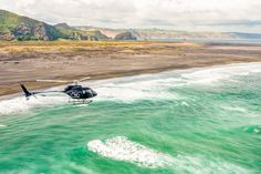Nothing found for Tours Auckland Scenic Helicopter Flights Inflite Great Places, Beautiful Places, Auckland, West Coast, New Zealand, Places To Visit, Waves, Tours, Explore