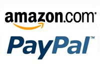 awesome $100 Amazon or Paypal Cash! Ends 3/15/2017 {US} {CA} {MEX} #giveaway #sweeps #win