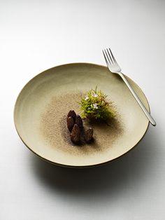 Esperanto Restaurant Stockholm