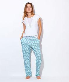 http://www.etam.com/lingerie-de-nuit-tous-les-bas-de-pyjamas-pantalons/pantalon-imprime-646865746.html