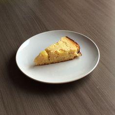 Deze ananascake is veruit de beste koolhydraatarme cake die ik ooit gemaakt heb! En het is niet omdat ik het zeg, dat u het moet geloven. Probeer dit recept gerust zelf eens uit :-) Mijn topping is...