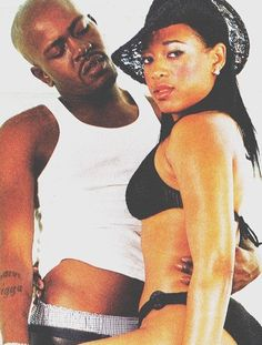 From the beginner, hip-hop fashion has actually been linked to flight of undying. From the beginner, hip-hop fashion has actually been linked to flight of undying peak. Mode Hip Hop, 90s Hip Hop, Hip Hop Rap, Foxy Brown, Da Brat, Queen Latifah, Love N Hip Hop, Hip Hop And R&b, Afro