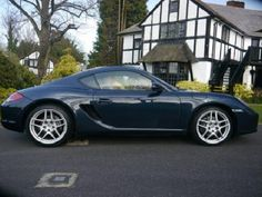 Transmission issues on a 2003 pontiac sunfire check out the 2003 porsche boxster overview the porsche boxster and porsche cayman are two very similar vehicles built by german car manufacturer porsche sciox Gallery
