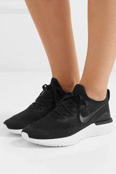 Neu: Adidas CrazyPower ▷ 2019 |