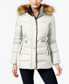 adadf1f6 122 Best Down Coat images in 2016   Down coat, Jackets, Feminine fashion