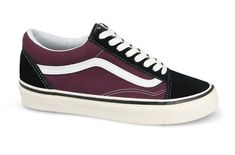 9ddafff1984 SneakerStudio.cz - Sneakers Zboží Sportovní obuv Sneakers