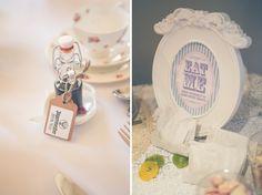 bottle favours wedding http://www.andreaellisonphotography.com/