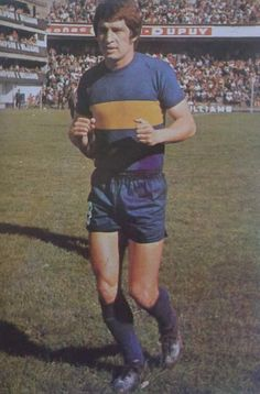 Football Cards, Football Players, Image Foot, Everton Fc, Soccer, Sporty, History, World, Soccer Pictures