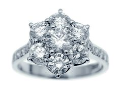 The Fine Jewellery Auction  Tuesday 17th September 2013 at 6:30pm #auction #engagement #ring #jewellery #diamonds #vintage #fashion