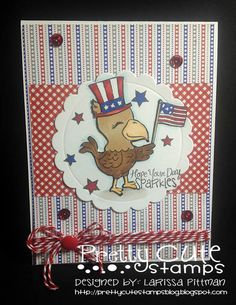 Designed-by-Larissa-Pittman-of-Muffins-and-Lace-using-Pretty-Cute-Stamps