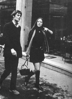 Olivia Hussey And Leonard Whiting Married Dean Paul Martin (son ...