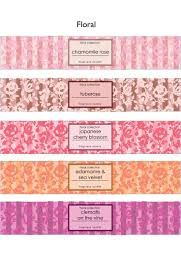 Image result for yankee candle labels