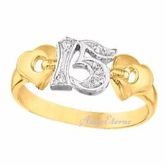 Anillos De Compromiso Oro Rosa 14kt Zafiro Rosa Marloz - $ 3,300.00 Quinceanera Party, Quinceanera Dresses, Jewelry Rings, Silver Jewelry, Cute Kids Fashion, Scrunchies, Cute Wallpapers, Jewelry Design, Frases