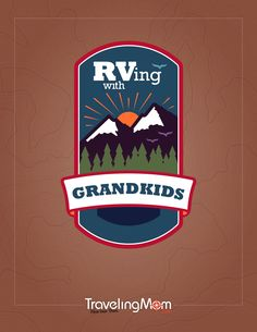 Free eBook Offers Tips on RVing With Grandkids: Many grandparents envision RVing with their grandkids as an ideal way to spend quality time together. But how do you... Read More: http://www.everything-about-rving.com/rving-with-grandkids.html Happy RVing! #rving #rv #camping #gorving #leisure #outdoors