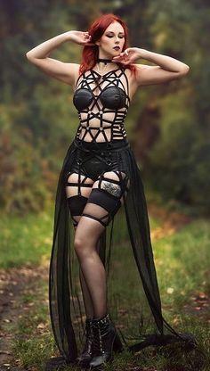 Model: Revena