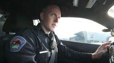 Policajt bol v šoku, keď zistil, že táto narkomanka je tehotná. Po 5 minútach musel urobiť najdôležitejšie rozhodnutie svojho života - Ženské Rady