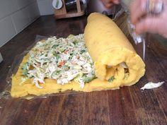 Causa | 4th generation peruvian recipes