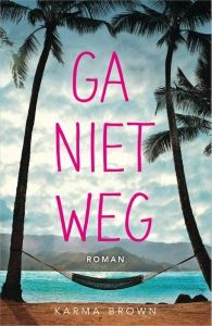 Tegan is very happy: She loves Gabe, her husband, and she is also six months old … - Hair Beauty Karma, Nicholas Sparks, Romans, Book Nerd, Love Her, Books To Read, Hair Beauty, Reading, Cover