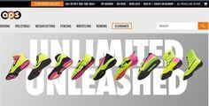 Athleteps - американский магазин спортивных товаров   Подробнее: http://okidoki.com.ua/katalog-magazinov/odegda-obuv/6512-athleteps  #athleteps