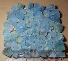 My eBay Active Ruby Crystal, My Ebay, Crystals, Crystal, Crystals Minerals