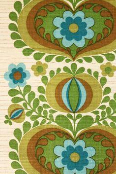 www.sugarsugar.nl een mooie collectie vintage stoffen.