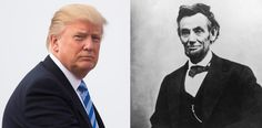 5/02/17  12:17p   Donald Trump: Andrew Jackson  Could he have Prevented the Civil War? Question Answered by Abraham  Lincoln  2nd Inaugural  March 1865 time.com