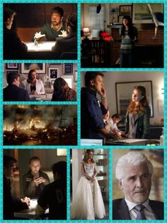 Castle season 6 :) Comment if u love Castle and want to pin to this board!!! :)