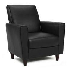 DHI Delano Enzo Chair