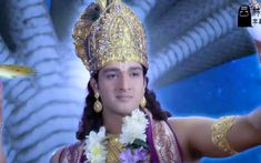 Boogie Wonderland, Movies Bollywood, Devon Ke Dev Mahadev, Goddess Lakshmi, Lord Vishnu, Dancers, Krishna, Battle, Sky