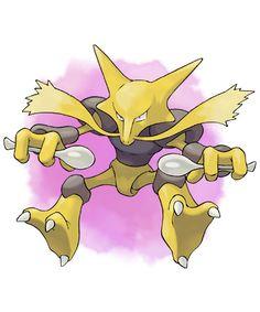 Découvrez la nouvelle génération de Pokémon introduite dans Pokémon X et Pokémon Y !