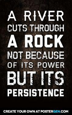 Motivational Posters. TruthsWisdomFunny Motivational QuotesInspiring ...